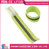 Wholesale Reflective Ankle Bands High Visibility Reflective Wristband