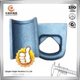 Ductile Iron Shell Casting Cast Iron Truck Spare Part