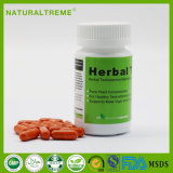 Strengthen Man Health Tongkat Ali Supplement