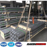 Cheap Radiant Tubes with High Quality
