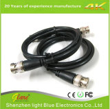 Wholesale CCTV BNC Male to BNC Male Cable