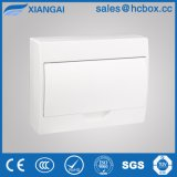 Tsm Distribution Box Electrical Box Solor Box Switch Box Hc-Tsw 12ways