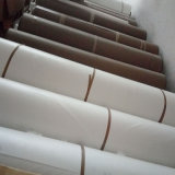 Teflon High Temperature Insulation Cloth