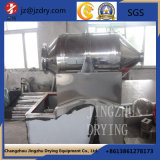 Multi-Function New 2D Motion Mixing Machine