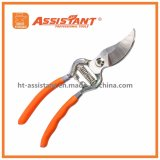 Drop Forged Hand Pruner Garden Shear Bypass Pruner Pruning Shears