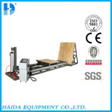 Paper and Paperb Testing Machine