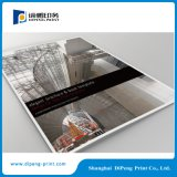 Cheap Production Magazine Supplier with Best Quality
