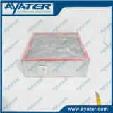 Ayater Supply Replacement HEPA Panel Filter 455X455X160