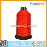 100% High Tenacity Polyester Multi-Filaments Sewing Thread
