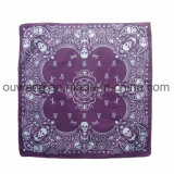 Whoesale Cheap Cotton Bandana Hot in USA