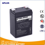 Competitive Price OEM Product for 12V 2.6ah VRLA Battery