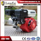 Technology 163cc 5.5HP Small Gasoline Engine for Honda Gx160