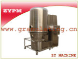 High Efficiency Fluidizing Dryer (Drying machine)
