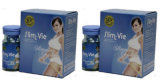 OEM Private Labes Slimming Pills Lose Weight Product Slim Vie