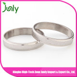 New Fashion Model Wedding Ring Men Wedding Rings