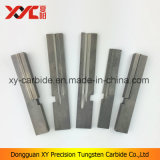 Precision Tools Carbide Die Cutting Punch