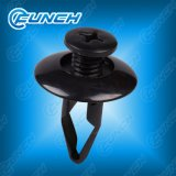 Clips & Fasteners Mazda Na01-56-145, Nissan 63844-01A00