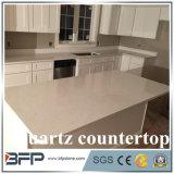 White Quartz Stone Quartz Stone Quartz Crystal Countertops