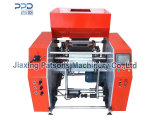Automatic High Speed Cling Film Rewinder