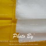 Textile Printing Fabric Mesh