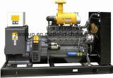 50Hz 50kVA Deutz Engine Diesel Generator Electricity Genset for Homes