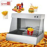 Tabletop Chips Warmer