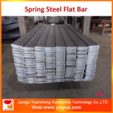 Leaf Spring Original Material Spring Flat Bar High Quality Flat Bar