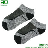 New Design Wholesale Custom Men Ankle Socks