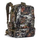 Best Selling New Waterproof Hunting Backpack