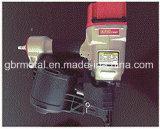Pneumatic Tools Coil Nailer Cn80
