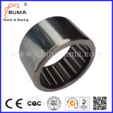 One Way Needle Bearing with Steel Spring (HF)