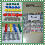 Highly Concentration Disp 2-10 Micro-Grams/Vial for Strenthening GABA-Ergic Influence