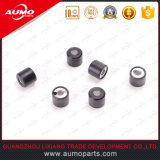 Pulley Roller Set for Motorcycle Variator Rollers