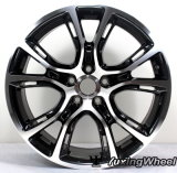 Auto Parts Alloy Wheel Rims for Car