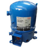 Maneurop Reciprocating Compressor Mtz125hu4ve