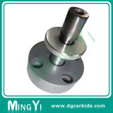 Custom High Quality Combined Carbide Rotor for Machines