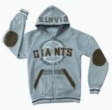 Men / Boy 100%Cotton fashion Casual Jacket Sweater