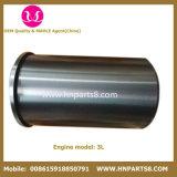 11461-54120 Toyota 5L Cylinder Liner