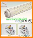 60cm 120cm 150cm G13 T8 LED Tube Lamp