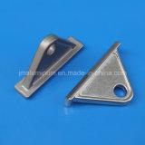 Hook Zinc Sliding Tool Hanger Slide Hook for 30/45 Series