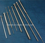 Mold Parts Hasco/ASTM/Dme/JIS Standard Ejector Pin (EP014)