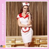 2016 Hotel Staff Uniform House Maid Christmas Costume Lingerie for Women