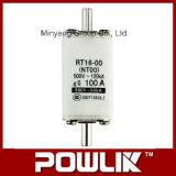 Low-Voltage H. R. C. Nt00 (RT16-00) Fuse Link