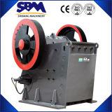 Good Quality Copper Processing Equipment