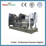 18W/22.5kVA Diesel Genset Perkins Engine Power Generator Set