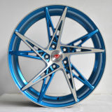 Manufacturer 18-20inch 2016 New Alloy Wheel