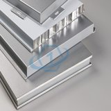 Onebond Aluminum Honeycomb Panel for Curtain Wall