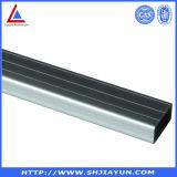Quality Aluminium Manufacturer Aluminium Square Pipe