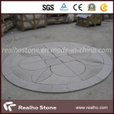 High Quality Grey Paving Stone for Paving
