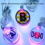 Flashing LED Necklace for Promotion (2001)
